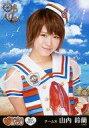 【中古】生写真(AKB48・SKE48)/アイドル/SKE48 S03-073-3 : 山内鈴蘭/SKE48 Passion For You 第3弾