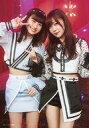 【中古】生写真(AKB48・SKE48)/アイドル/HKT48 指原莉乃・松岡は...