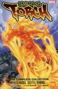 б┌├ц╕┼б█евесе│е▀ Human Torch by Karl Kesel бї Skottie Youngбз The Complete Collection / Skottie Youngб┌├ц╕┼б█afb