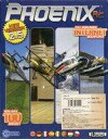 【中古】Windows2000/XP/Vista DVDソフト PHOENIX R/C フライトシュミレーターVer.2.5[日本語マニュアル付きEU版]