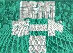 【中古】アニメムック KILL la KILL KEY ART COLLECTION VOLUME.6【中古】afb