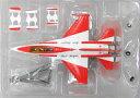 【中古】プラモデル 1/144 F-16C Block50 シンガポール空軍 ブラックナイツ #5 「アクロチームコレクション No.19」 [2004-11-21]