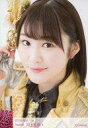 【中古】生写真(AKB48・SKE48)/アイドル/NMB48 A : 川上礼奈/2018 April-rd ランダム生写真