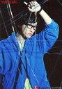 【中古】生写真(男性)/声優 寺島拓篤/CD「スターテイル」TOWER RECORD(タワーレコード)特典