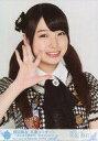【中古】生写真(AKB48 SKE48)/アイドル/AKB48 久保怜音/バストアップ/AKB48 渡辺麻友卒業コンサート〜みんなの夢が叶いますように〜 ランダム生写真【タイムセール】
