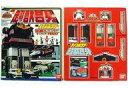 樂天商城 - 【中古】おもちゃ [破損品/付属品欠品] 超獣合身 DXライブボクサー 「超獣戦隊ライブマン」
