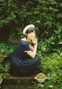 【中古】生写真(AKB48・SKE48)/アイドル/AKB48 小栗有