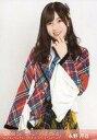 【中古】生写真(AKB48・SKE48)/アイドル/AKB48 永野芹佳/上半身/「2018.6」/AKB48グループ生写真販売会(AKB48グループトレーディング大会)会場限定生写真