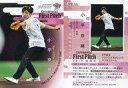 【中古】BBM/インサートカード/始球式カード/BBM201...