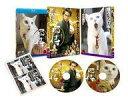 【中古】邦画Blu-ray Disc 劇場版 「猫侍」[初回...