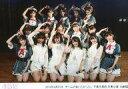 【25日24時間限定!エントリーでP最大26.5倍】【中古】生写真(AKB48・SKE48)/アイドル/AKB48 AKB48/集合(チーム8)/横型・2018年6月23日 チーム8「会いたかった」下青木香鈴 卒業公演/AKB48劇場公演記念集合生写真
