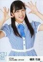 【中古】生写真(AKB48・SKE48)/アイドル/STU48 磯貝花音/上半身/STU48 2018年6月度netshop限定ランダム生写真