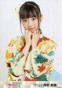【中古】生写真(AKB48・SKE48)/アイドル/AKB48 岡田梨奈/上半身/「TOKYO IDOL FESTIVAL 2018」 AKB48グループ 会場限定ランダム生写真【タイムセール】