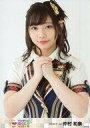 【中古】生写真(AKB48・SKE48)/アイドル/SKE48 仲村和泉/上半身/「TOKYO IDOL FESTIVAL 2018」 AKB48グループ 会場限定ランダム生写真