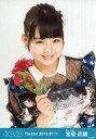 【中古】生写真(AKB48・SKE48)/アイドル/AKB48 宮里莉羅/バストアップ/AKB48 劇場トレーディング生写真セット2018.July1 「2018.07」