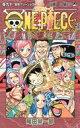 【中古】少年コミック ONE PIECE(90) / 尾田栄一郎