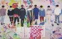 【エントリーでポイント10倍!(1月お買い物マラソン限定)】【中古】ミュージックテープ NCT 127 / Chain【タイムセール】