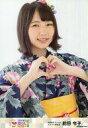【中古】生写真(AKB48・SKE48)/アイドル/NMB48 前田令子/上半身/「TOKYO IDOL FESTIVAL 2018」 AKB48グループ 会場限定ランダム生写真