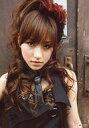 【エントリーでポイント10倍!(7月11日01:59まで!)】【中古】生写真(AKB48・SKE48)/アイドル/AKB48 松原夏海/AKS・バストアップ・衣装黒/公式生写真
