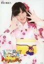 【中古】生写真(AKB48・SKE48)/アイドル/AKB48 野田陽菜乃/上半身/AKB48 「8月8日はエイトの日 2017 今年は名古屋だ!センチュリー祭り」会場限定 ランダム生写真