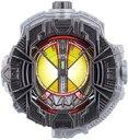 【新品】おもちゃ DXファイズライドウォッチ 「仮面ライダージオウ」