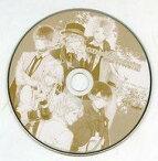 【中古】アニメ系CD OZMAFIA!! anteprima 付録CD ささやきボイス集
