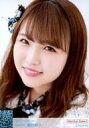 【中古】生写真(AKB48・SKE48)/アイドル/NMB48 A : 植村梓/member Select/2017年メンバーセレクトランダム生写真
