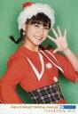 【中古】生写真(ハロプロ)/アイドル/モーニング娘。'18 ...