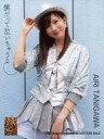 【中古】生写真(AKB48・SKE48)/アイドル/NMB48 谷川愛梨/CD「僕だって泣いちゃうよ」通常盤(Type-A)(YRCS-90155)封入特典生写真