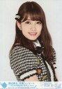 【中古】生写真(AKB48 SKE48)/アイドル/AKB48 加藤玲奈/バストアップ/AKB48 渡辺麻友卒業コンサート〜みんなの夢が叶いますように〜 ランダム生写真【タイムセール】