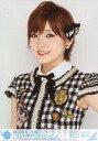 【中古】生写真(AKB48 SKE48)/アイドル/AKB48 岡田奈々/バストアップ/AKB48 渡辺麻友卒業コンサート〜みんなの夢が叶いますように〜 ランダム生写真