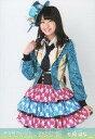 【中古】生写真(AKB48・SKE48)/アイドル/HKT48 松岡はな/「2016.8.20」/AKB48グループ生写真販売会(AKB48グループトレーディング大会)会場限定生写真
