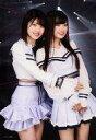 【中古】生写真(AKB48・SKE48)/アイドル/AKB48 中井り