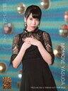 【中古】生写真(AKB48・SKE48)/アイドル/NMB48 安田桃寧/CD「僕だって泣いちゃうよ」通常盤(Type-B)(YRCS-90156)封入特典生写真【タイムセール】
