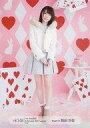 【中古】生写真(AKB48・SKE48)/アイドル/HKT48 駒田京伽/全身/2017年2月度net shop限定個別生写真 February 2017 Vol.01/02