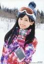 【中古】生写真(AKB48・SKE48)/アイドル/NGT48 村雲颯香/「みどりと森の運動公園」/CD「シュートサイン」(Type-D)(KIZM-479/80)封入特典生写真