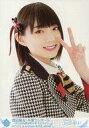 【中古】生写真(AKB48 SKE48)/アイドル/NMB48 太田夢莉/バストアップ/AKB48 渡辺麻友卒業コンサート〜みんなの夢が叶いますように〜 ランダム生写真【タイムセール】