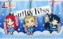 【中古】ストラップ(キャラクター) Guilty Kiss ラバーストラップセット 「ラブライブ サンシャイン Aqours 4th LoveLive 〜Sailing to the Sunshine〜」