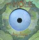 新世紀音樂 - 【中古】ニューエイジCD Deep Frame / THE HOLE