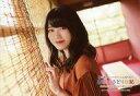 【中古】生写真(AKB48 SKE48)/アイドル/AKB48 横山由依/横型 バストアップ 左向き 衣装オレンジ/Blu-ray DVD「横山由依(AKB48)がはんなり巡る 京都いろどり日記 第4巻 『美味しいものをよばれましょう』編」初回封入特典