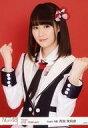 【中古】生写真(AKB48・SKE48)/アイドル/NGT48 西潟茉莉奈/バストアップ/劇場トレーディング生写真セット2016.February