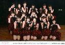 【中古】生写真(AKB48・SKE48)/アイドル/AKB48 AKB48/集合/横型・2018年11月29日 牧野アンナ 「ヤバイよ!ついて来れんのか?!」女性限定公演/AKB48劇場公演記念集合生写真【タイムセール】
