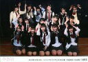 【中古】生写真(AKB48・SKE48)/アイドル/AKB48 AKB48/集合(チームB)/横型・2018年12月10日 「パジャマドライブ」公演 大盛真歩 生誕祭 18:30・2Lサイズ/AKB48劇場公演記念集合生写真