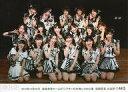 【中古】生写真(AKB48・SKE48)/アイドル/AKB48 AKB48/集合(高橋朱里チーム4)/横型・2018年12月22日 高橋朱里チームB 「シアターの女神」13:00公演 ・2Lサイズ/AKB48劇場公演記念集合生写真