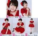 【中古】生写真(AKB48・SKE48)/アイドル/AKB48 ◇村山
