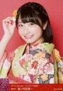 【中古】生写真(AKB48・SKE48)/アイドル/NMB48 A : 堀ノ内百香/2019 January-rd [2019福袋]
