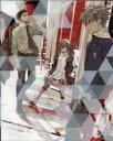 【25日24時間限定!エントリーでP最大26.5倍】【中古】アニメBlu-ray Disc ロード オブ ヴァーミリオン 紅蓮の王 Blu-ray BOX1 [初回生産版]