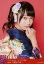 【中古】生写真(AKB48・SKE48)/アイドル/NMB48 A : 三宅ゆりあ/2019 January-rd [2019福袋]