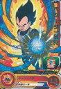 【中古】ドラゴンボールヒーローズ/P/「スーパーヒーローズスタジアム 7th season」大会参加賞 UMP-35 P : ベジータ:BR(箔押し)