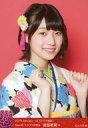 【エントリーで全品ポイント10倍!(7月26日01:59まで)】【中古】生写真(AKB48・SKE48)/アイドル/NMB48 A : 安部若菜/2019 January-rd [2019福袋]